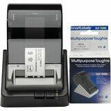 Seiko SmartLabel SLP-TMRL Toughie Multipurpose Label