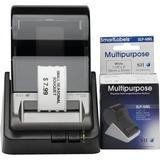 Seiko High Quality SLP-MRL Multipurpose Labels