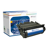 Dataproducts High Yield Black Toner Cartridge For Dell M5200N Printer