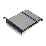 Oki Transfer Belt For C7300 C7350 and C7500 Series Printers | SDC-Photo
