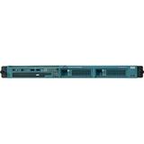 WAE-512-K9-RF