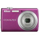 Nikon Corporation 26148