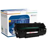 Dataproducts Black Toner Cartridge