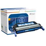 Dataproducts Cyan Toner Cartridge