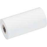 Zebra Z-Perform 1000D 2.4 mil Receipt