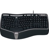 Protect Microsoft Ergonomic Keyboard Cover