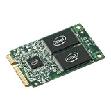 INTEL NVCPEHWR002G2