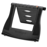 Kensington Easy Riser Notebook Cooling Stand with Smartfit | SDC-Photo