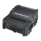 Printek MtP300 Network Thermal Receipt Printer