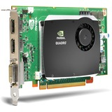 HP FY945AA Quadro FX 580 Graphics Card