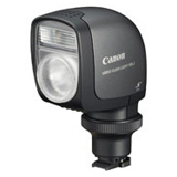 Canon VFL-2 Flash/Video Light Combo