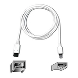 Belkin FireWire Cable | SDC-Photo