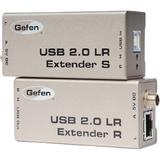 Gefen EXT-USB2.0-LR USB Extender | SDC-Photo