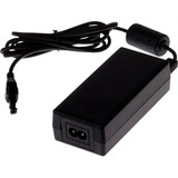 AXIS AC Adapter