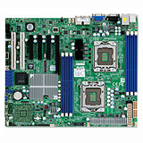 SUPERMICRO MBD-X8DTL-IF-O