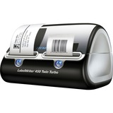 Dymo LabelWriter Twin Turbo Thermal Label Printer | SDC-Photo