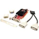 VisionTek 900274 Radeon 4550 Graphics Card