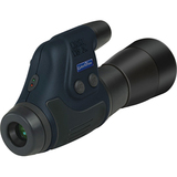 Night Owl Galactic View 5 x 60 Night Vision Monocular - 5x 60mm