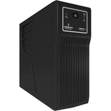 Liebert PSP 500VA/300W 120V single phase UPS