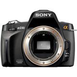 Sony Corporation DSLRA230L