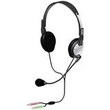 Andrea NC-185 Headset