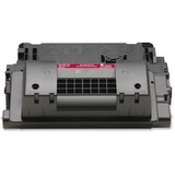 Troy TROY Group MICR 4015/4515 Toner Secure Cartridge