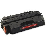 Troy Remanufactured MICR Toner Cartridge Alternative For HP 05X (CE505X)