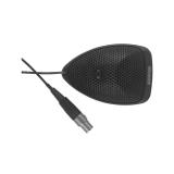 Shure Microflex MX391 Wired Electret Condenser Microphone - Black_subImage_1