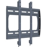 Premier Mounts P2642F Universal Flat Mount | SDC-Photo
