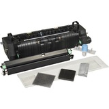 Ricoh Fuser Unit for SP C820DNA