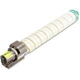 Ricoh Aficio C820DN Toner Cartridge