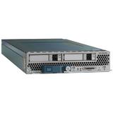 CISCO N20-B6620-1