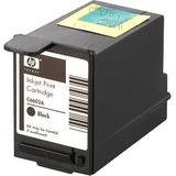 Fujitsu Black Ink Cartridge