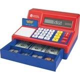 Pretend & Play Pretend Calculator/Cash Register