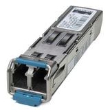 CISCO GLC-SX-MM-OEM