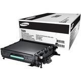 Samsung CLT-T609 Transfer Belt for CLP-770ND Printer