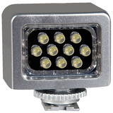 Sima SL-10HD Universal Video Light