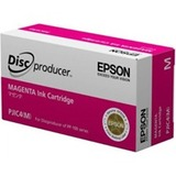 Epson Magenta Ink Cartridge