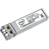 Intel Ethernet SFP+ SR Optic