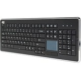 Adesso SofTouch AKB-440UB Keyboard