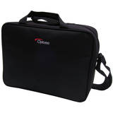 Optoma BK-4028 Soft Case