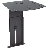Chief PAC715 Video Conferencing Camera Shelf