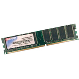 Patriot Memory Signature 1GB DDR SDRAM Memory Module | SDC-Photo