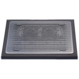 Targus Chill Mat Cooling Stand | SDC-Photo