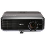 Acer P5271 Multimedia Projector | SDC-Photo
