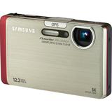 Samsung EC-CL65ZZBPSUS