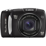 Canon, Inc 3634B001