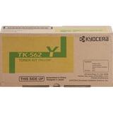 Kyocera 5300/5350 Toner Cartridge