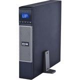 Eaton 2-Post Rail Kit
