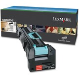 Lexmark X860H22G Photoconductor Kit - 1 Each (X860H22G)